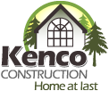 Kenco Construction Inc